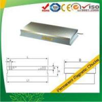 China Electro Permanent Magnetic Chuck wholesale