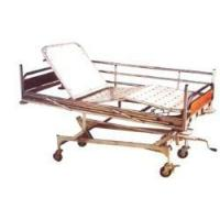 China Hi-Low Intensive Care Bed wholesale