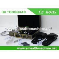 Wholesale Popular hot Quantum Analyzer and Treatment MINI portable from china suppliers