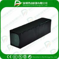 China 12V Electric Scooter Battery wholesale