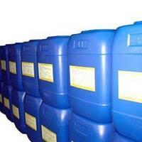 China Ethyl acetate wholesale