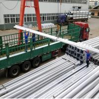 pole suppliers images buy pole suppliers
