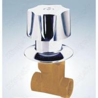 Wholesale Durable Brass Shower Valve from china suppliers