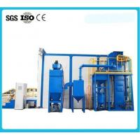 abrasive blasting cabinet for sale,industrial sandblasting equipment made in China