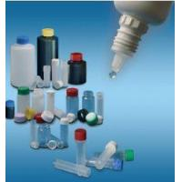 China Consumables (Vials & Bottles, Scintillation Cocktails) on sale