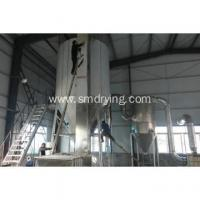 China Protein peptide spray dryer wholesale
