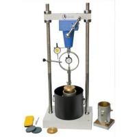 China Swell Test Apparatus wholesale