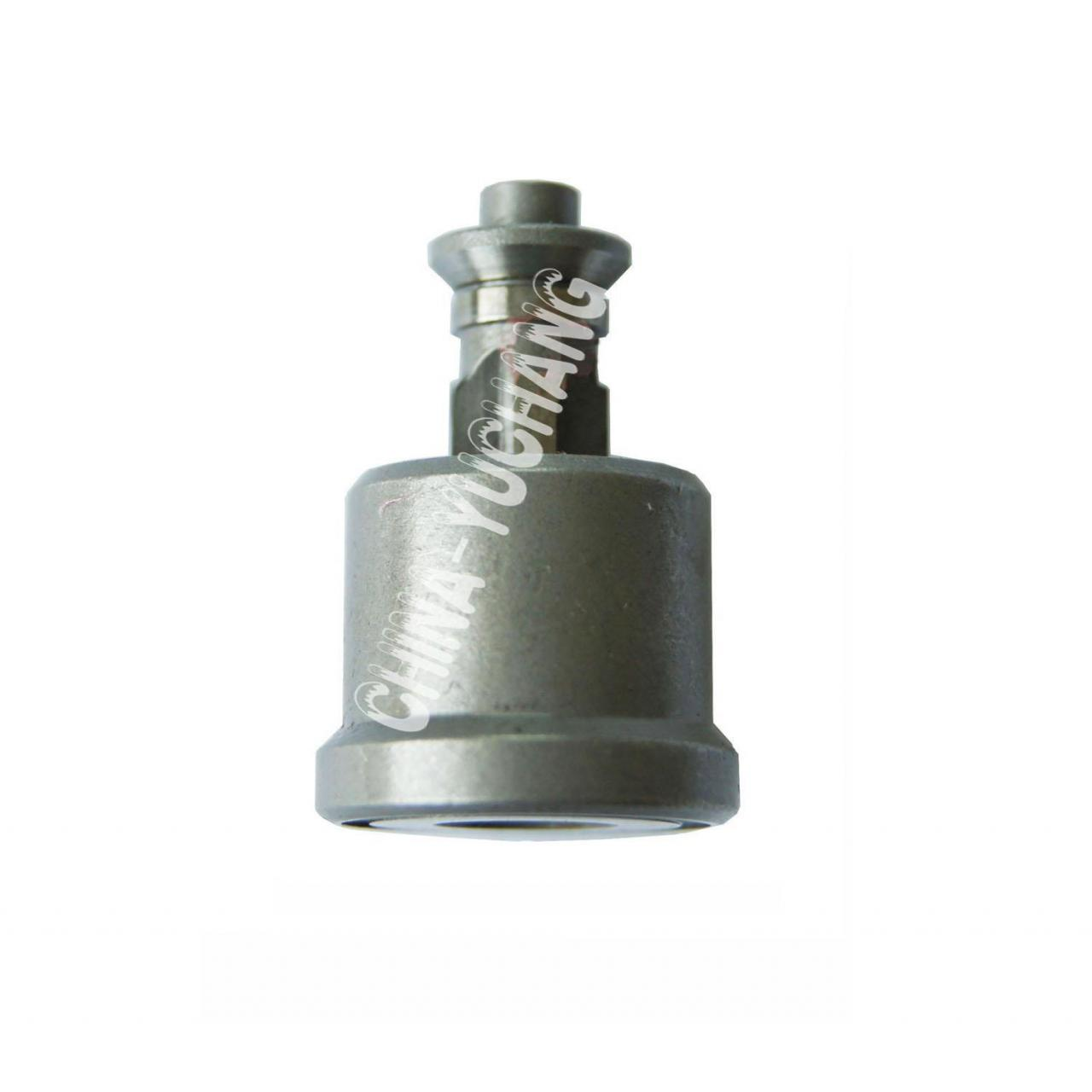 Buy cheap Delivery valves 134160-1020 11P from wholesalers