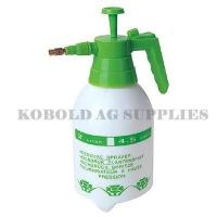 Wholesale Pressure Sprayer Item: KB-1008 from china suppliers