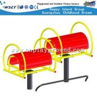 China Outdoor Exercise Gym Equipment On Stock (m11-03909) wholesale