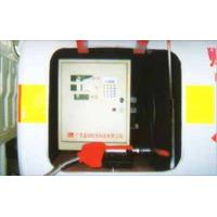 Buy cheap Computer refueling machine from wholesalers