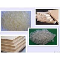 C9 Aromatic Petroleum Resin(Cool poly) for Adhesives HS140-5