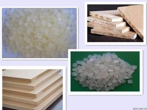 Quality C9 Aromatic Petroleum Resin(Cool poly) for Adhesives HS140-5 for sale