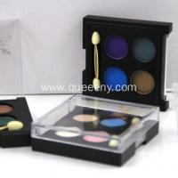 China Popular Eye Shadow Sets wholesale