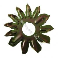 China stamped fan SP0034R wholesale
