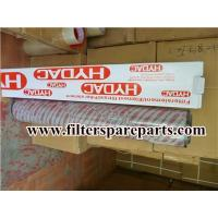China 2600R005BN3HC HYDAC wholesale