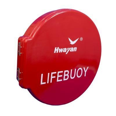 China LIFE BUOY BOX