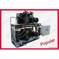 China 83SH Series Air Compressor (Double Deck) wholesale