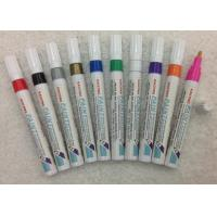 China Paint Marker PMW702 on sale