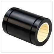 PLB-11R SERIES PLASTIC LINEAR BEARING