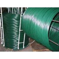 China PE Coated Wire wholesale