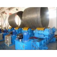 Wholesale Customized Fit-up Rotator from china suppliers