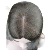 Thin Skin Wigs For Sale 35