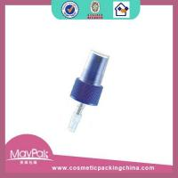 China blue fine mist sprayer SM4403 wholesale