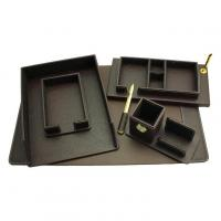 Jewelry Boxes Desktop Set