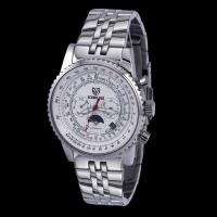 China Man watch series MODEL NUMBER:M7001 wholesale