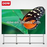 Wholesale Digital Signage Video Wall from china suppliers