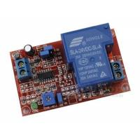 China (Function 1)24V Power-ON Delay Module Delay Relay Module 1.5S-37 wholesale