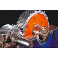 China Helical Gear Box wholesale