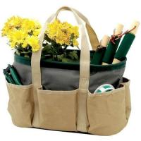 Wholesale Garden Too Length Bag from china suppliers