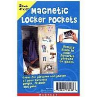 Wholesale Magnetic Locker Pockets from china suppliers