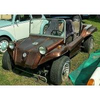 China Vw Dune Buggy starting bid$ 600 on sale