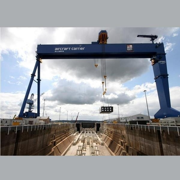 Quality Rail BenDINg And I Beam Bar for sale
