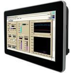 China Multi-Touch LCD W10L100-PCH1 wholesale
