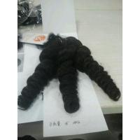 Wholesale HAIR ACCESSORIES A-36 from china suppliers
