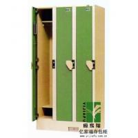 China Coin lockers-303 wholesale
