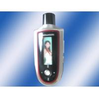 China NumberMP3、MP4 MP3-3 wholesale