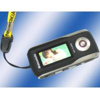 China NumberMP3、MP4 MP3-2 wholesale