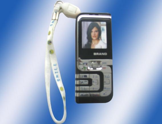 Quality Mobile phone-16 for sale