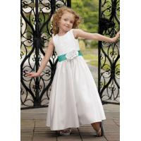 Buy cheap Tutu Dress Bachelorette Party Top And Skirt Summertime Damask from wholesalers