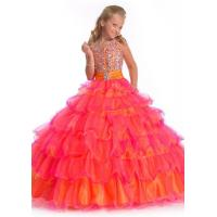Buy cheap Dresses Formal Occasion Skirts Summertime Coordinating from wholesalers