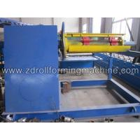 Wholesale Hydraulic Decoiler from china suppliers
