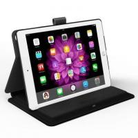 China Speaker/Mobile Power/Case Protection 3in1 Mutilfunciton Pad Case for iPad Air/Air2 wholesale
