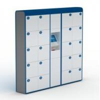 Wholesale Intelligent Storage Key Locker TH-SKL4 from china suppliers