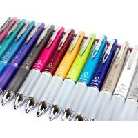 China Multi-Function Pens Dr. Grip 4 + 1 wholesale