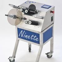 Wholesale Semi-Automatic Labelers Ninette 1 from china suppliers